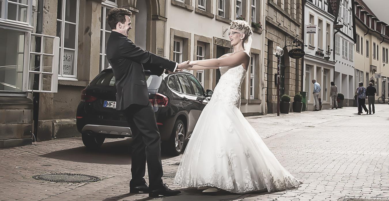 janina-wedding-home