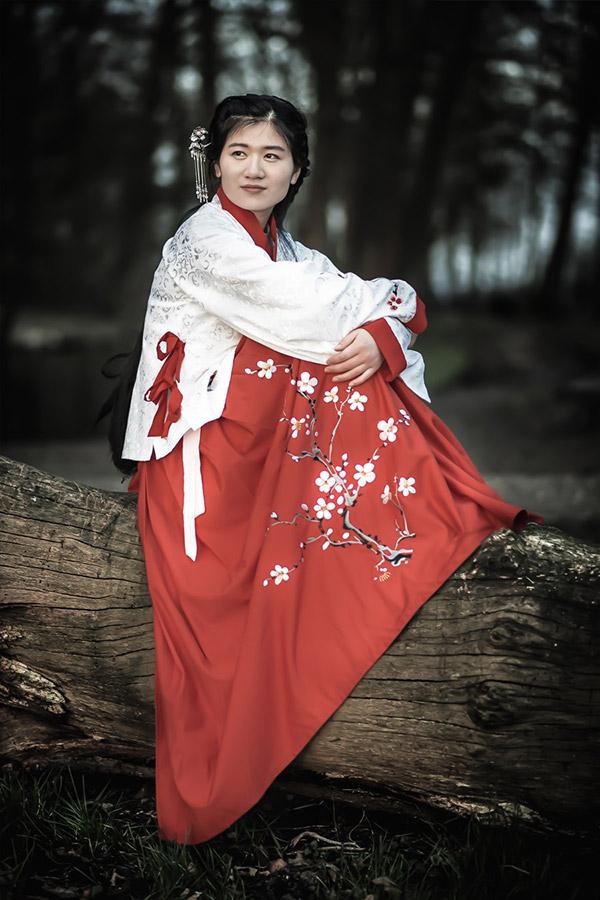susu-portrait