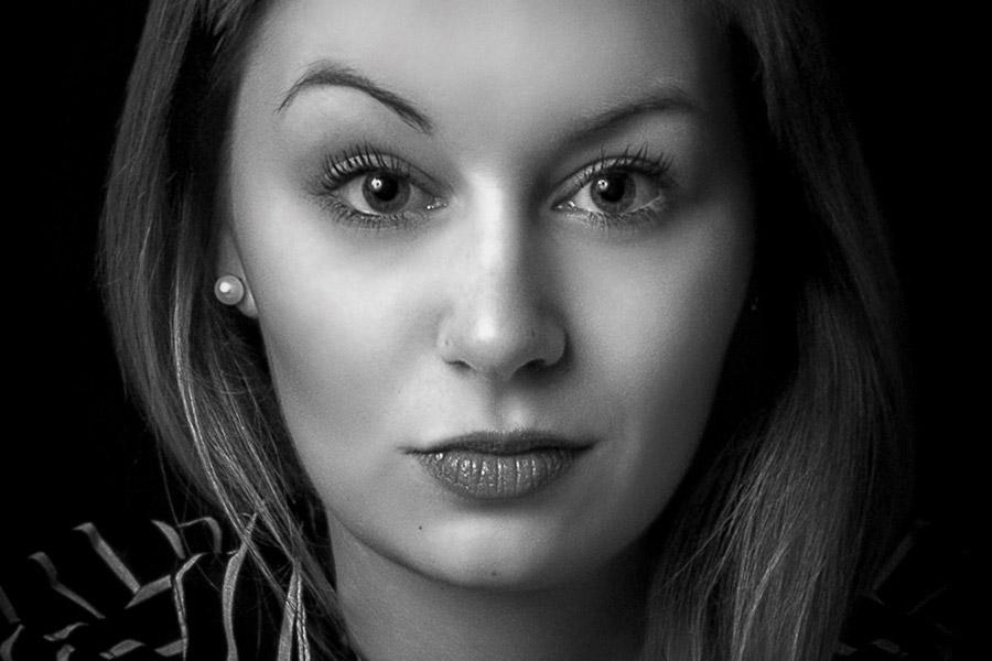 svenja-portrait