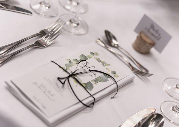 alina-marc-tables