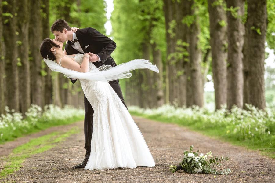 alina-wedding-in-leer