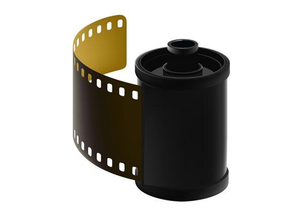 camera-film