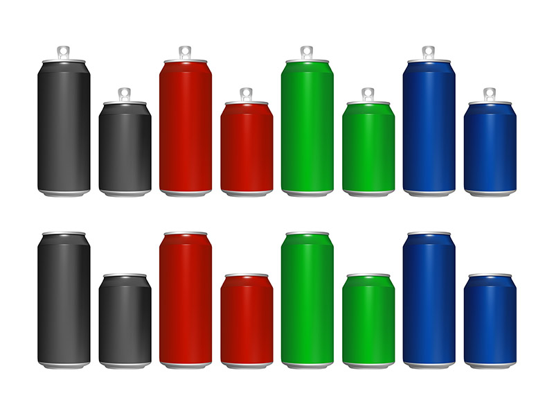 colored-cans