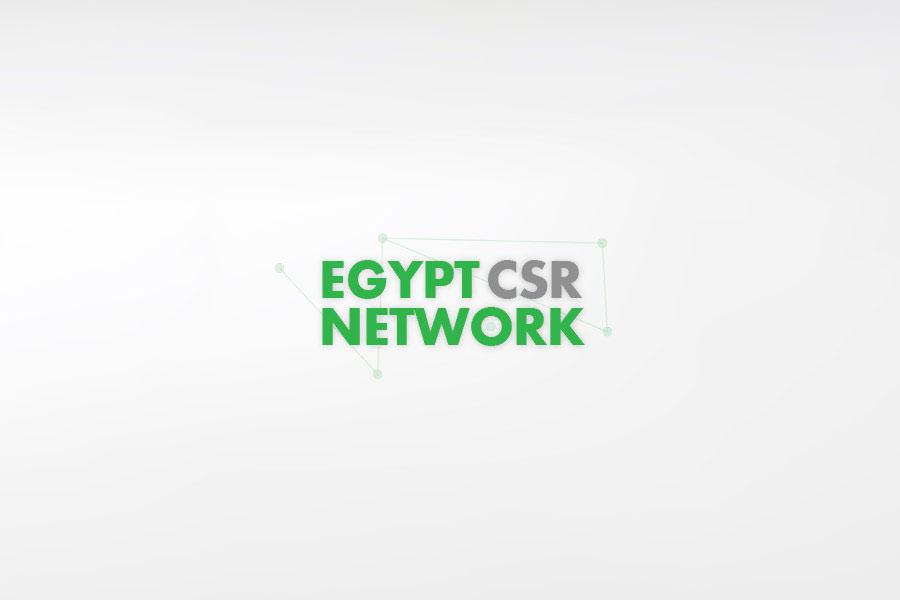 ecsrn-logo