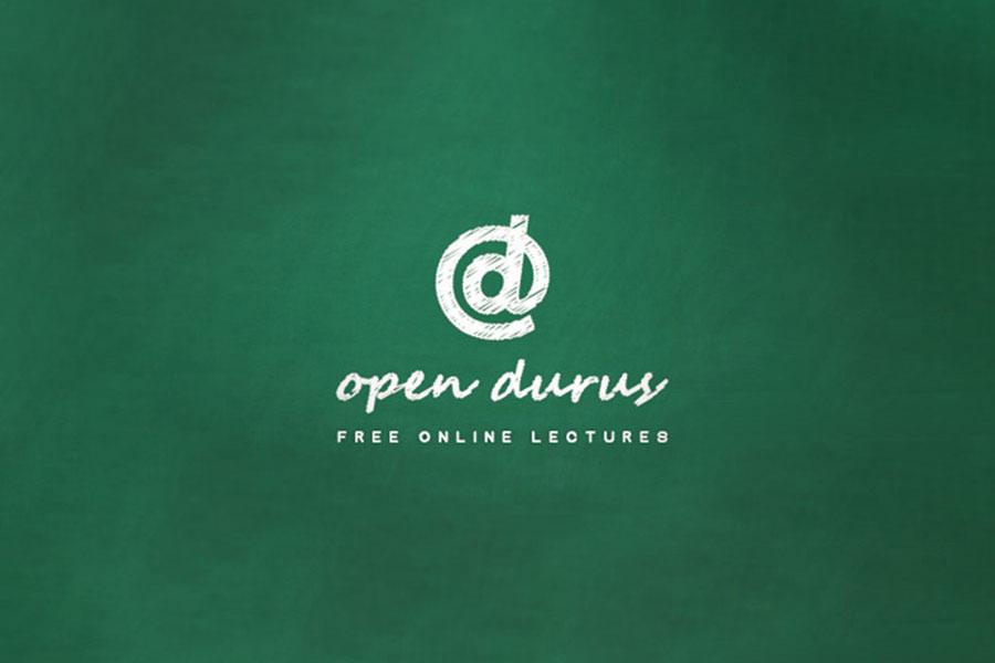 open-durus