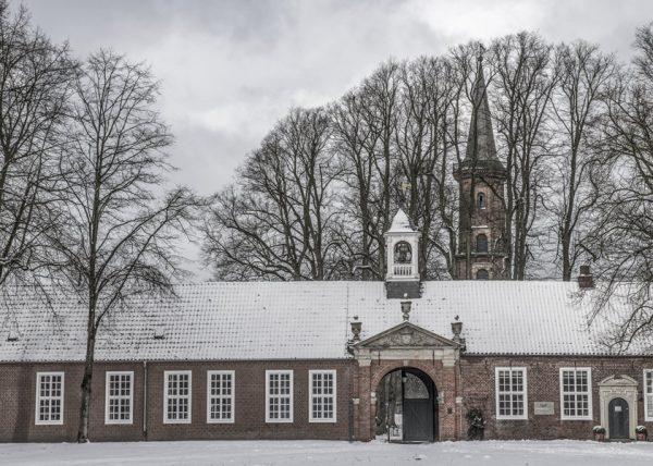 evenburg-entrance