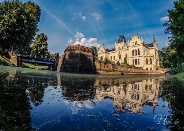 evenburg-wide-angle-morning