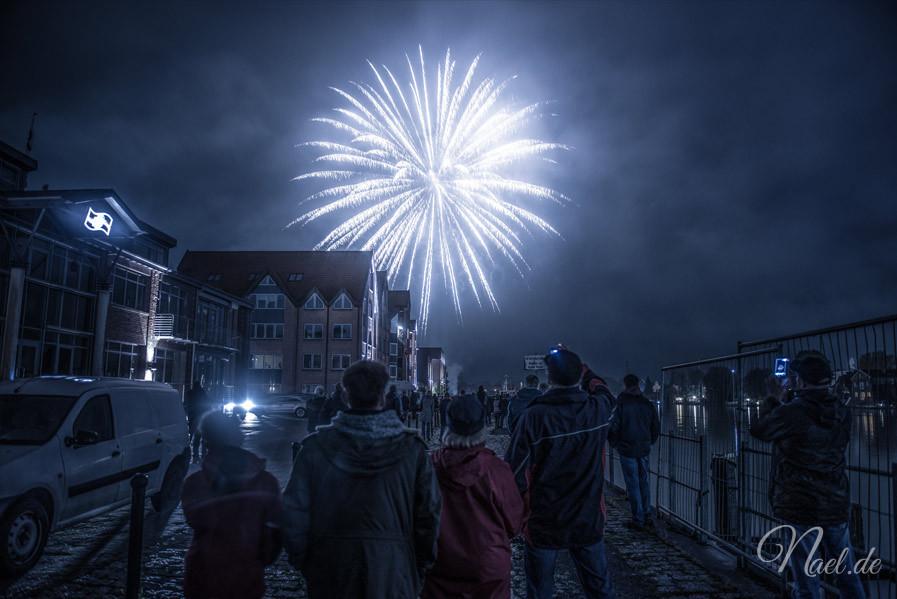 gallimarkt-leer-fireworks