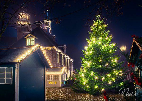 leer-altstadt-christmas-market
