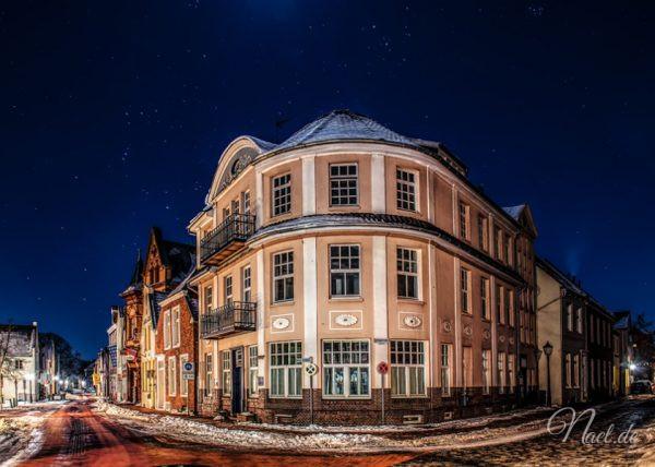 leer-altstadt-clear-night
