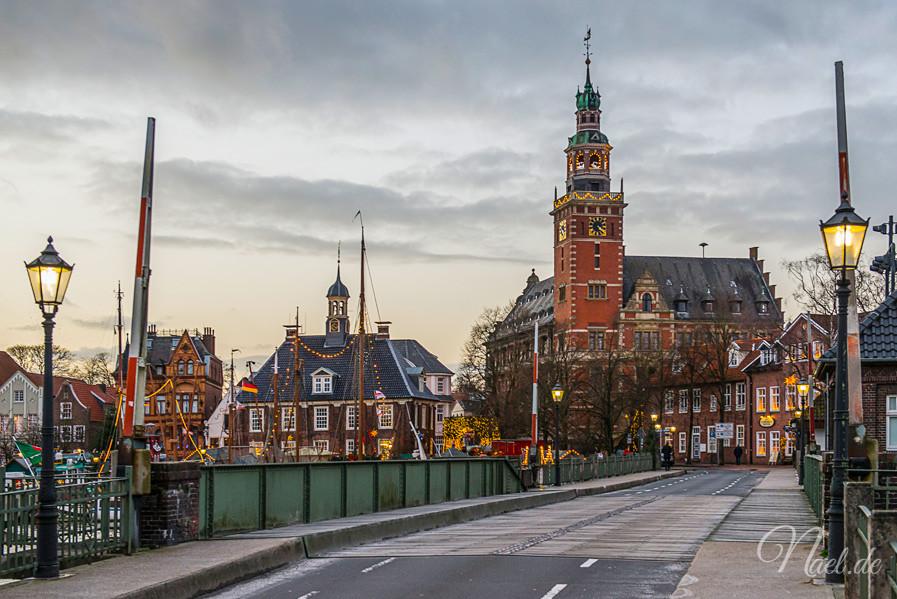 leer-christmas-market