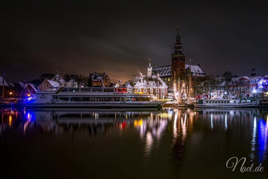leer-night-winter