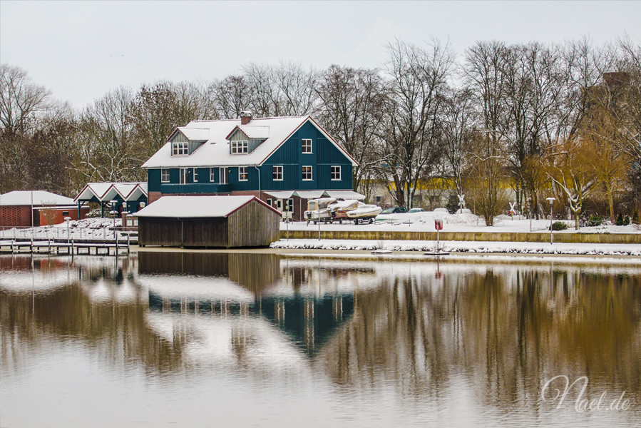 leer-port-snow