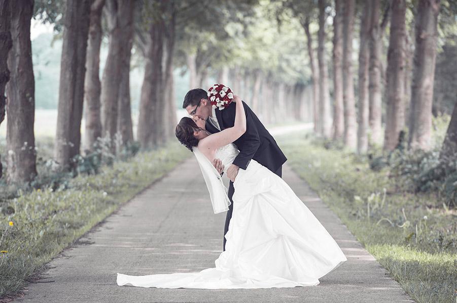 maren-and-dennis-wedding