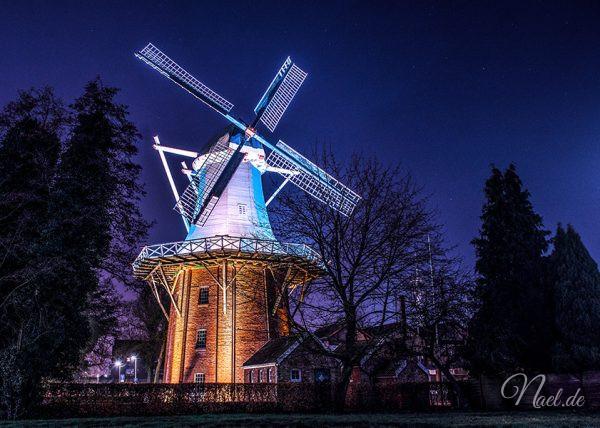 papenburg-mill-night
