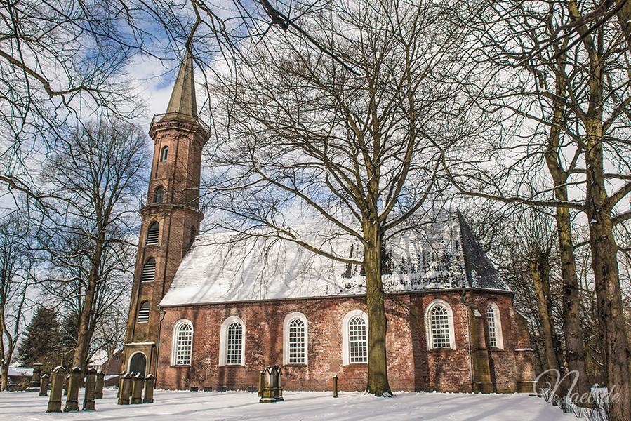 reformierte-kirche-leer