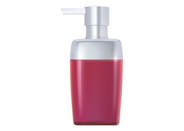 soap-bottle
