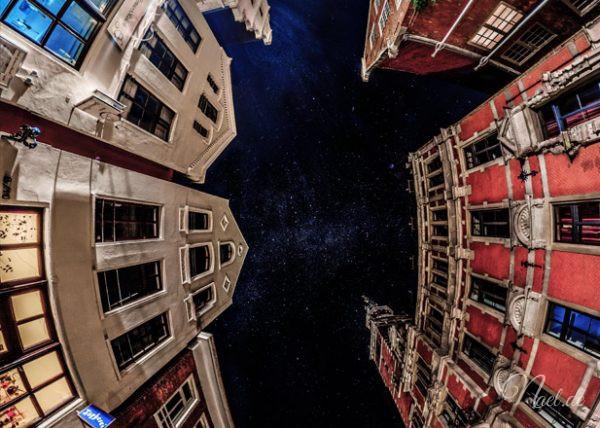 vertical-panorama-altstadt