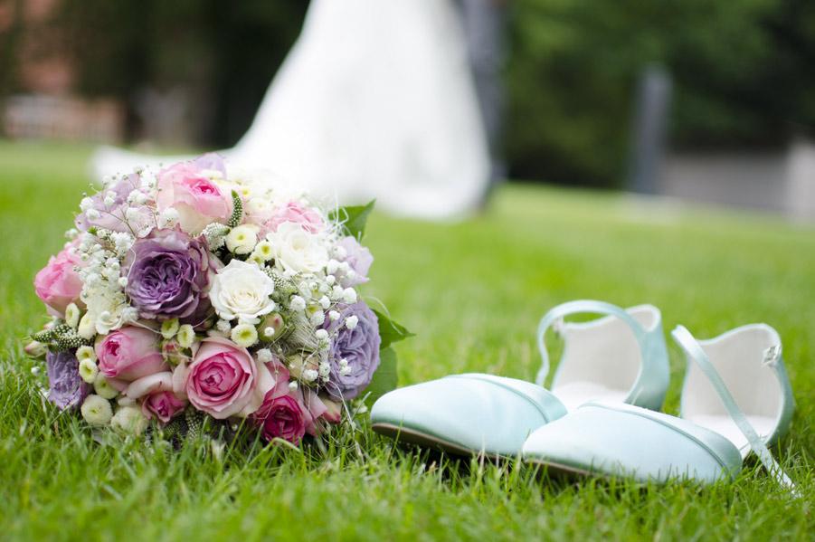 wedding-in-bremen