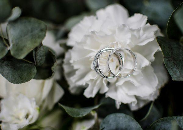 alina-marc-rings