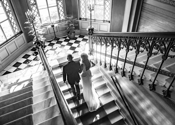 christina-patrick-evenburg-stairs
