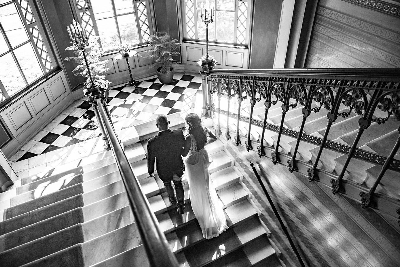christina-patrick-evenburg-stairs