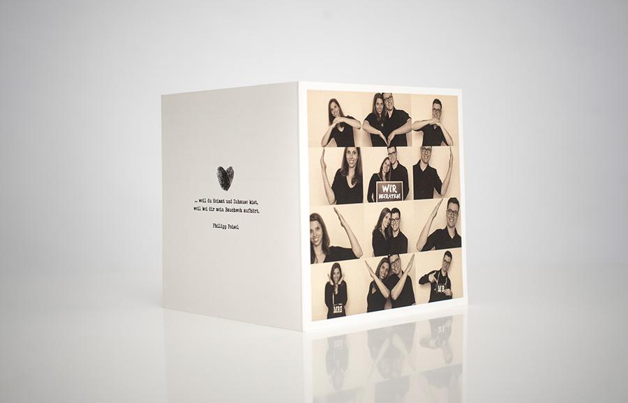 julia-steffen-invitation-cover