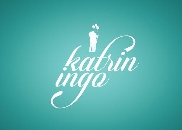 katrin-ingo-logo
