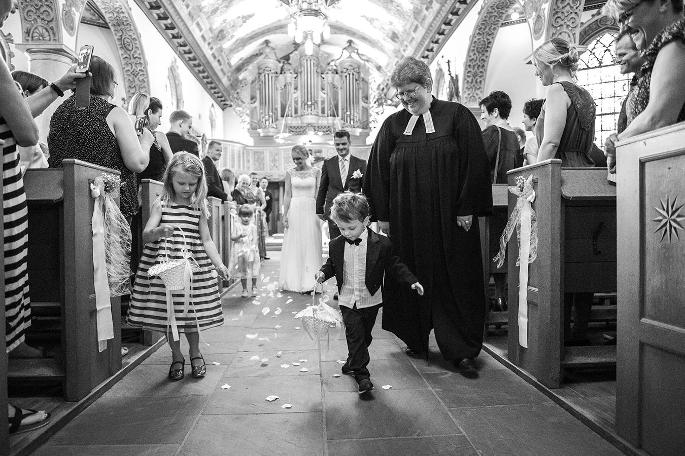 katrin-keno-leaving-church