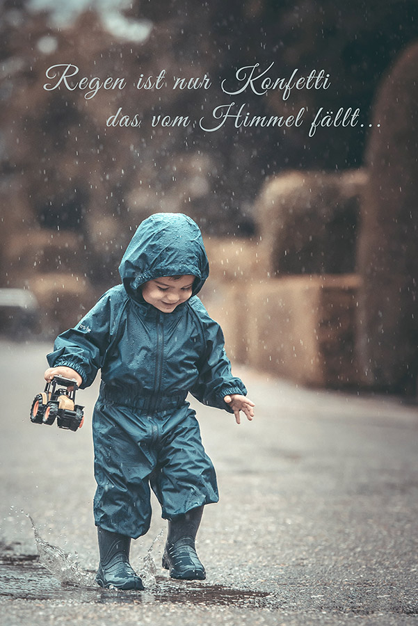 kid-play-in-rain