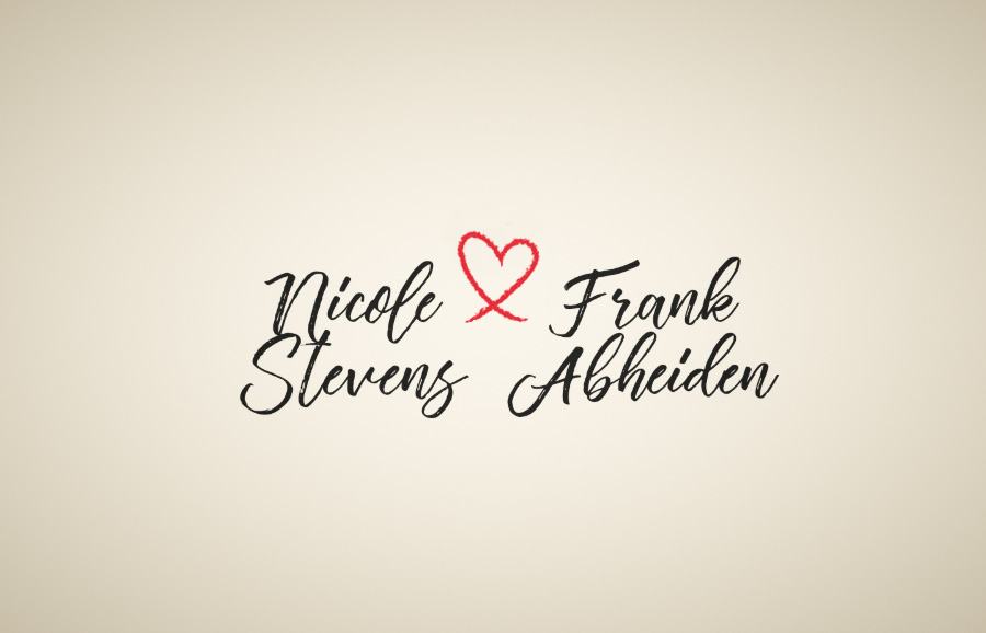 nicole-frank-logo
