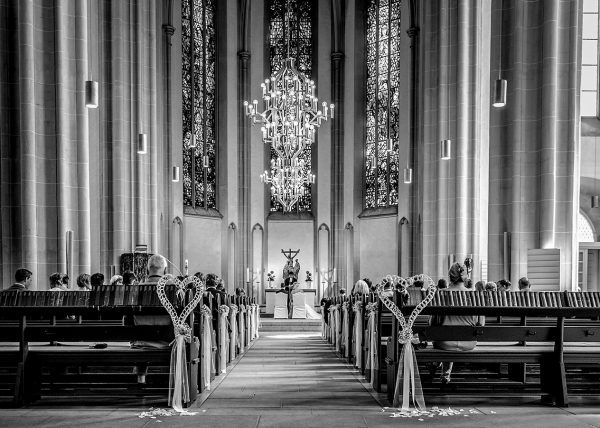 wedding-church-osnabruck