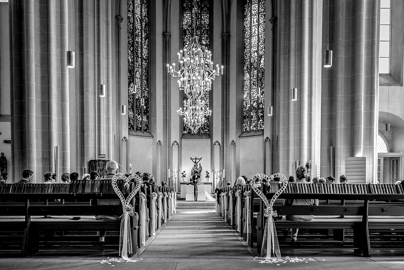 wedding-church-osnabruck