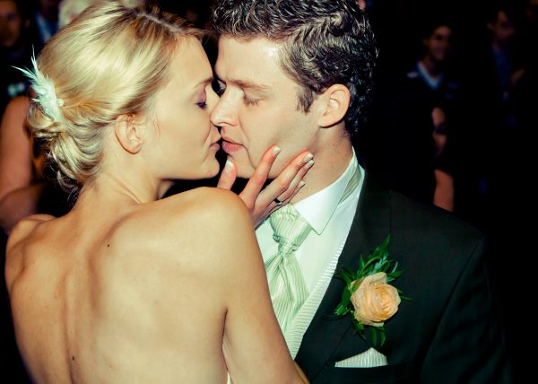 sarah-oliver-wedding