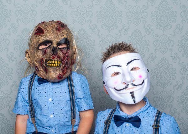 stevie-fotobox-kids