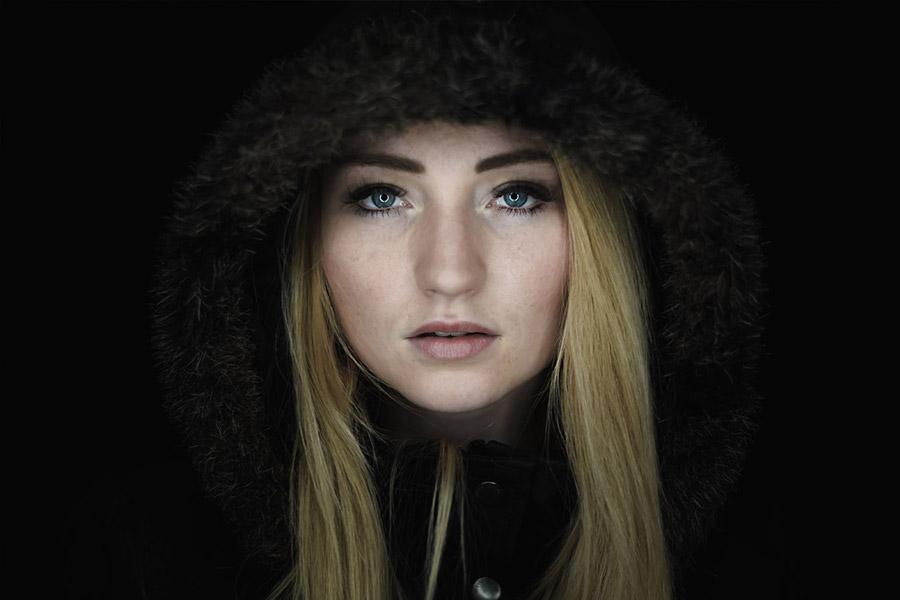 portraitoflean